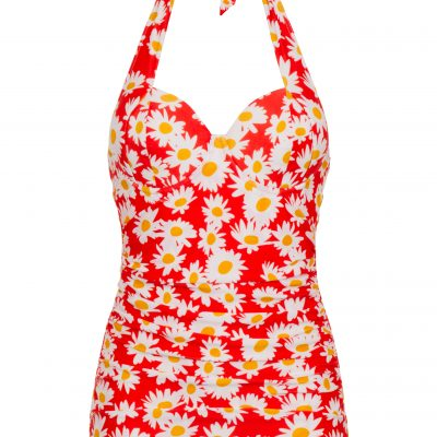 b6ec3a9bbb Bettylicious ~ 1950's Retro Vintage Swimwear & Accessories
